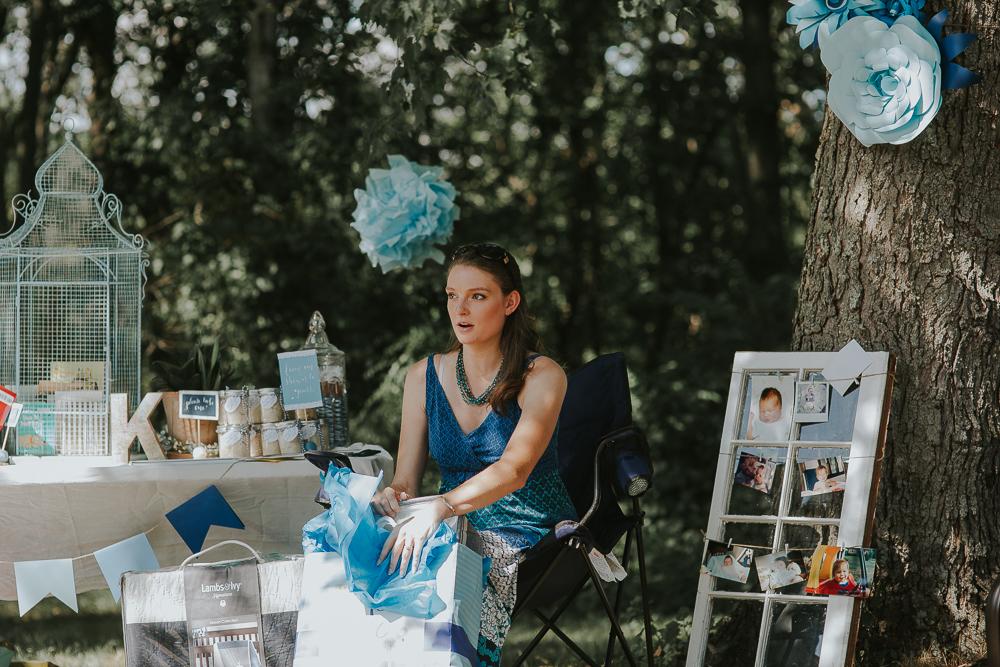 Nicole Blog (43 of 72)