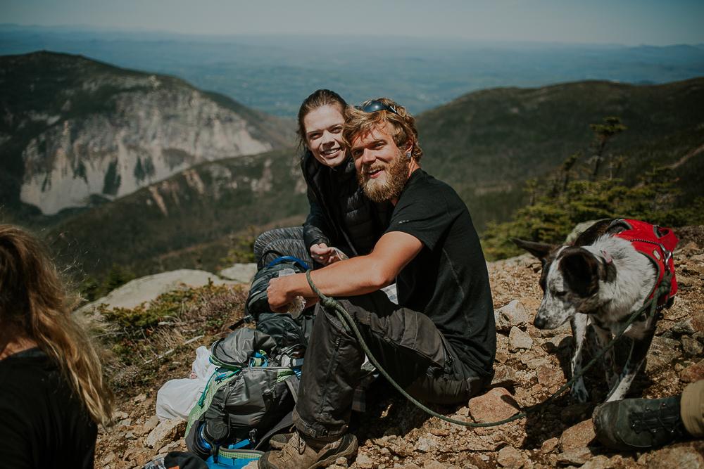 Blog Franconia Ridge (10 of 44)