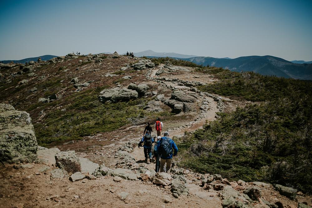 Blog Franconia Ridge (11 of 44)
