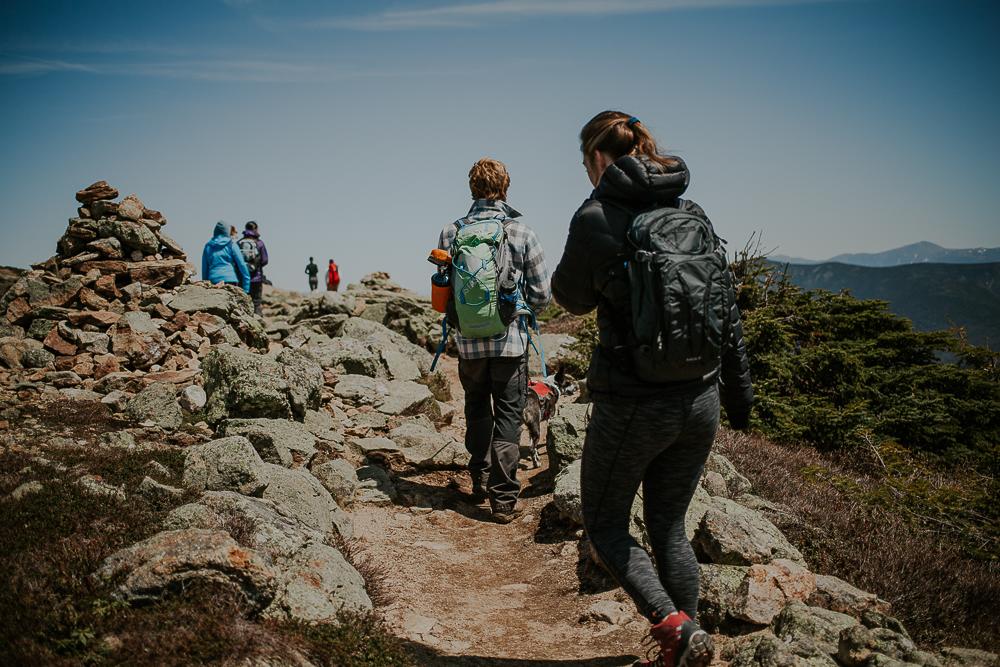 Blog Franconia Ridge (13 of 44)