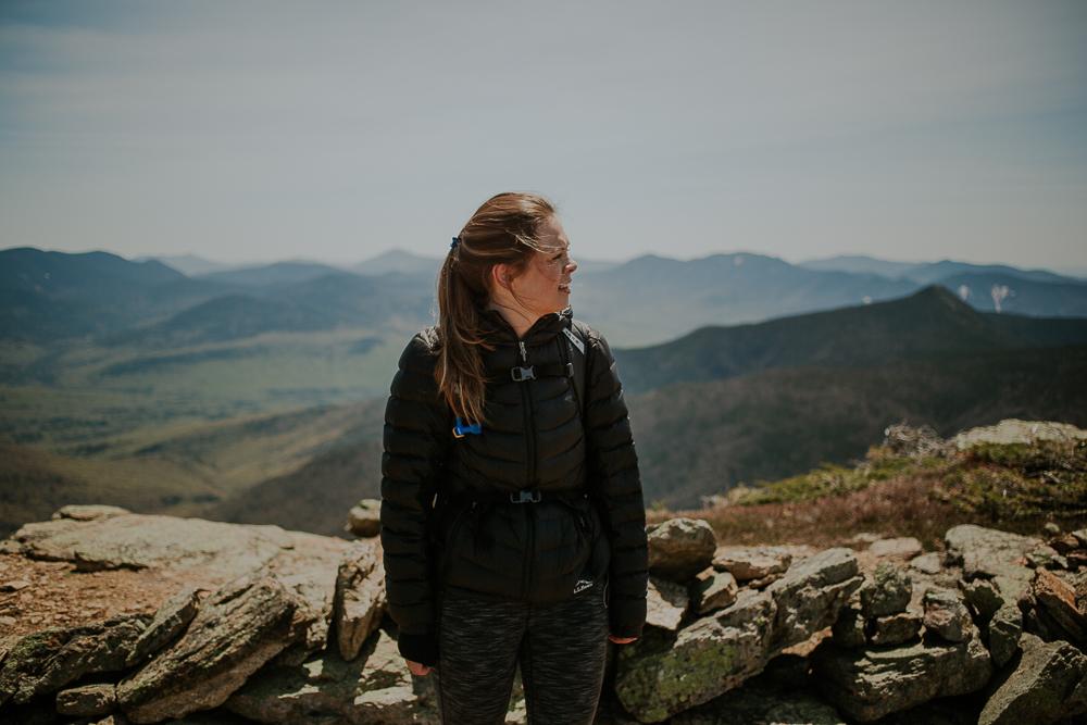 Blog Franconia Ridge (15 of 44)