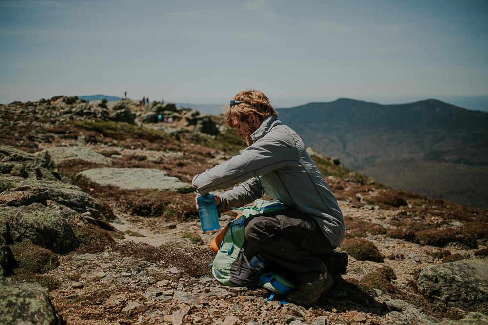 Blog Franconia Ridge (16 of 44)