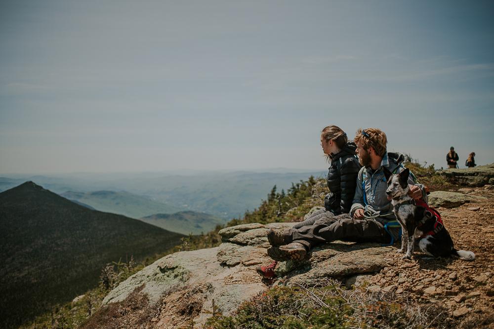 Blog Franconia Ridge (18 of 44)