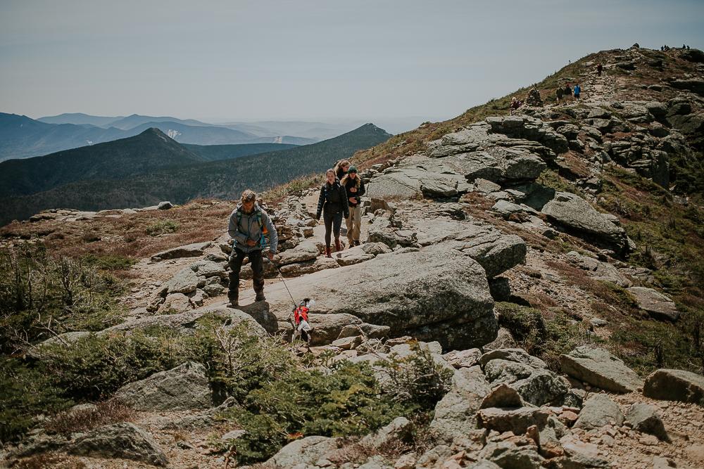 Blog Franconia Ridge (2 of 2)