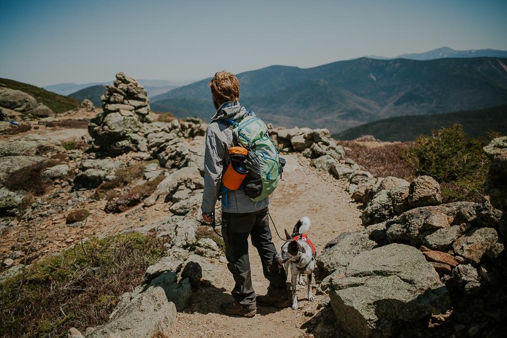 Blog Franconia Ridge (20 of 44)
