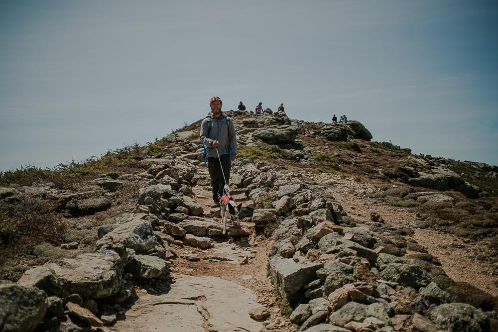 Blog Franconia Ridge (23 of 44)