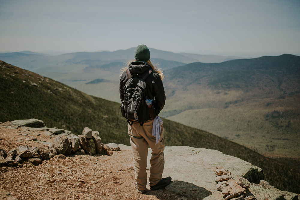 Blog Franconia Ridge (25 of 44)