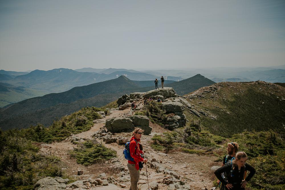 Blog Franconia Ridge (28 of 44)