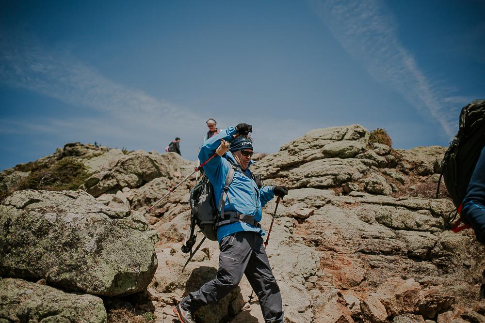 Blog Franconia Ridge (29 of 44)