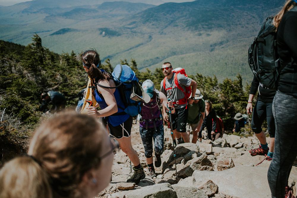 Blog Franconia Ridge (3 of 44)