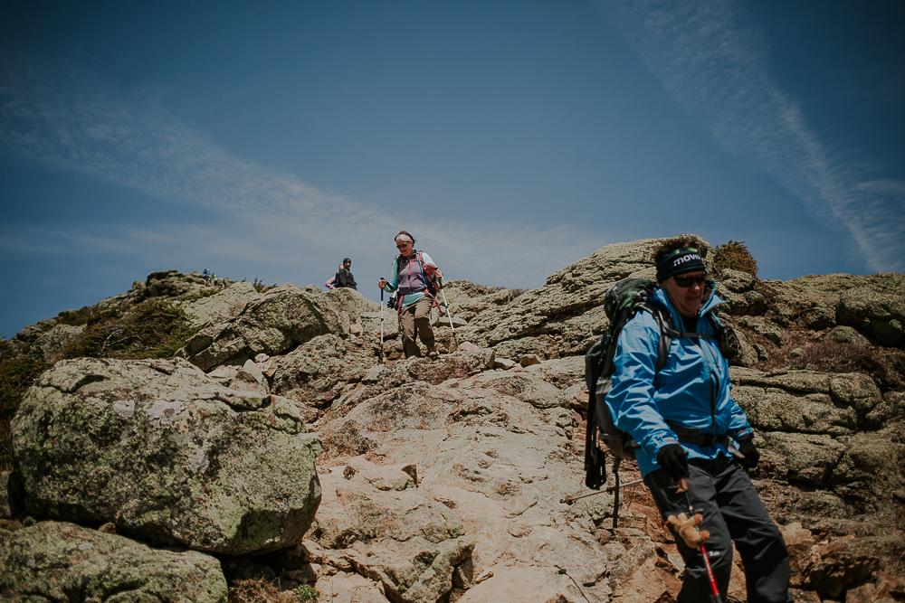 Blog Franconia Ridge (30 of 44)