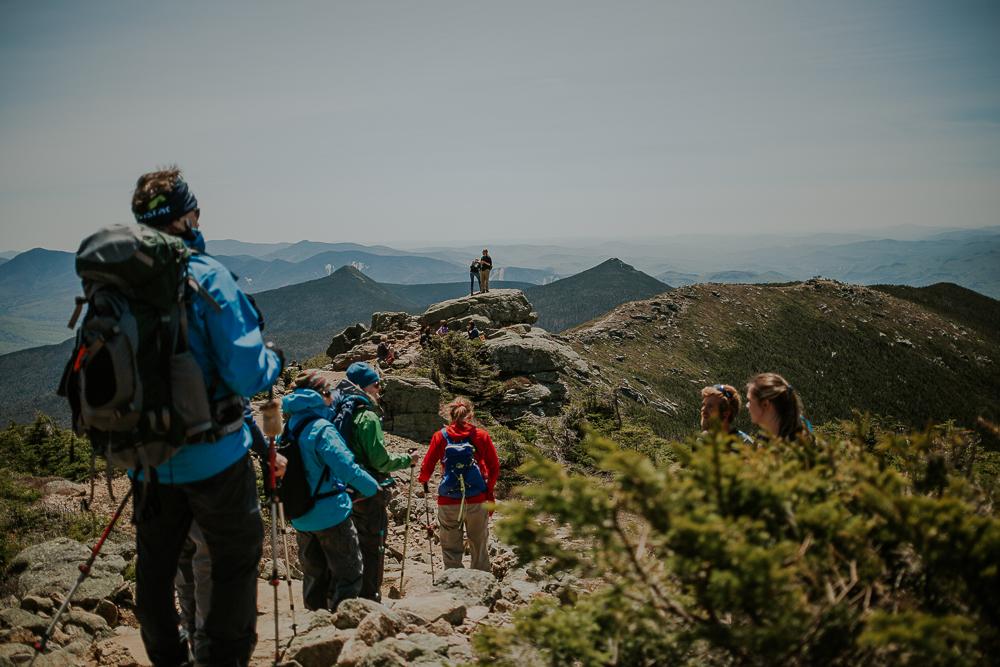 Blog Franconia Ridge (32 of 44)