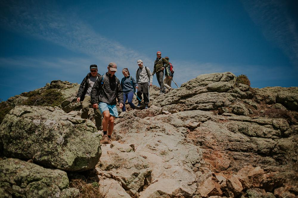 Blog Franconia Ridge (33 of 44)