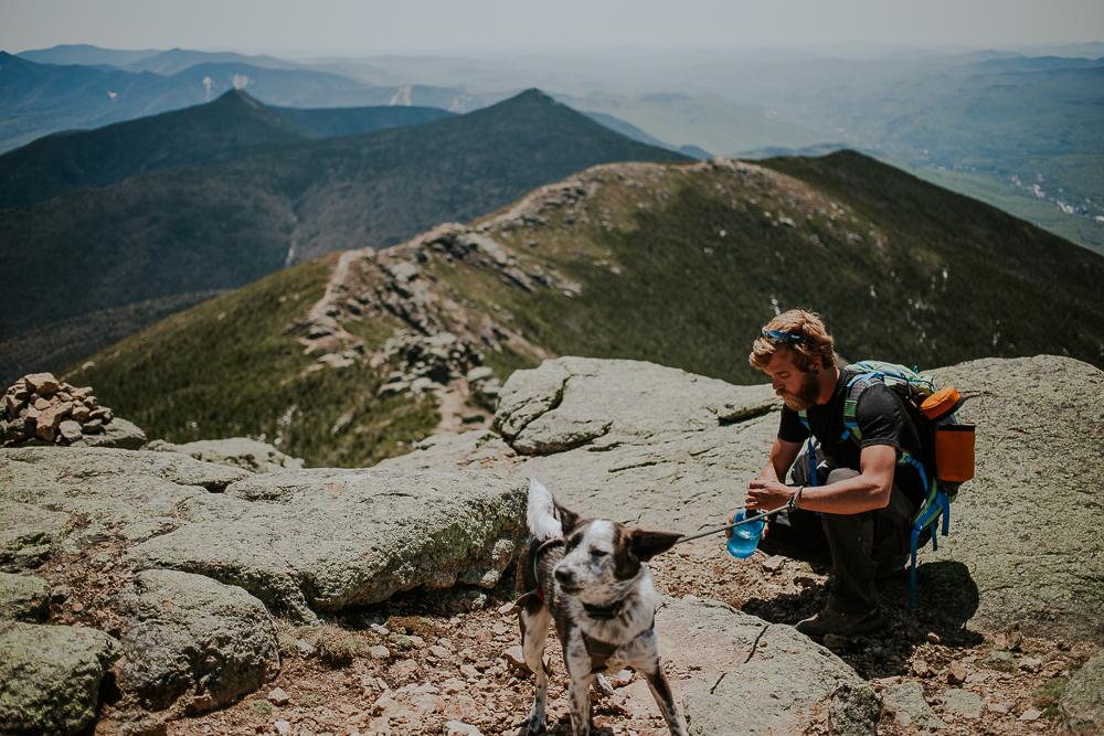 Blog Franconia Ridge (34 of 44)