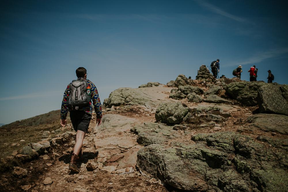 Blog Franconia Ridge (35 of 44)