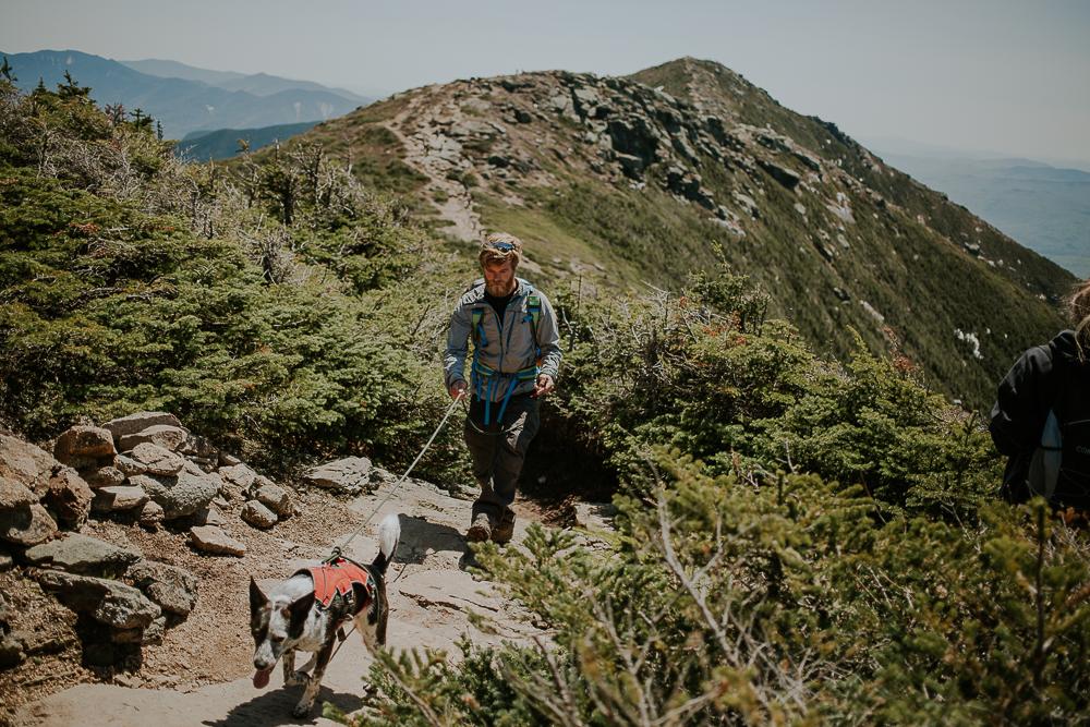 Blog Franconia Ridge (37 of 44)
