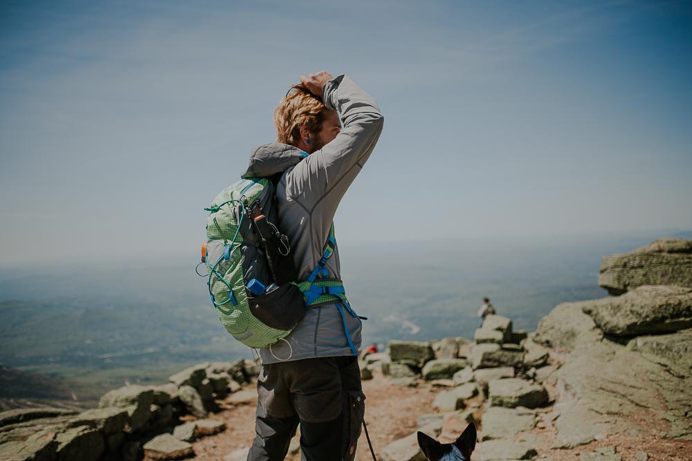 Blog Franconia Ridge (39 of 44)