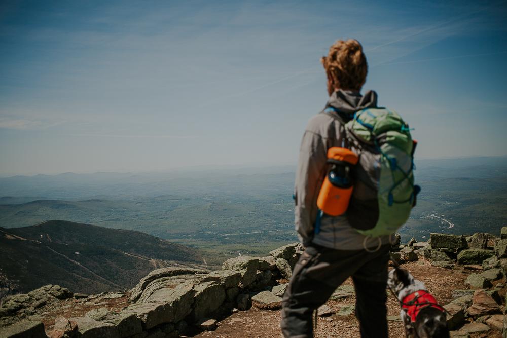Blog Franconia Ridge (40 of 44)