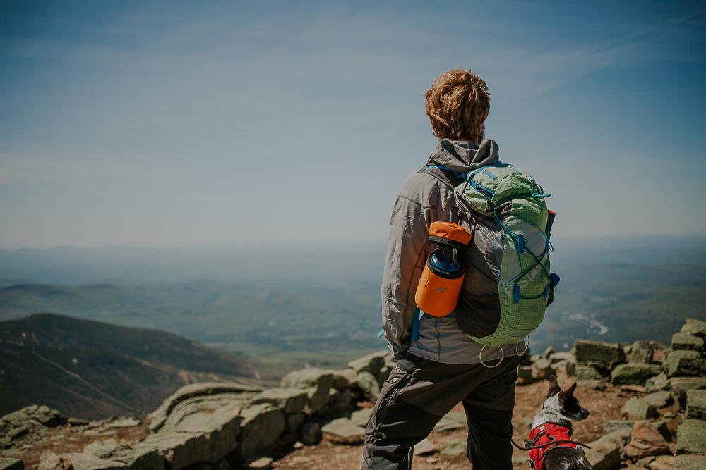 Blog Franconia Ridge (41 of 44)
