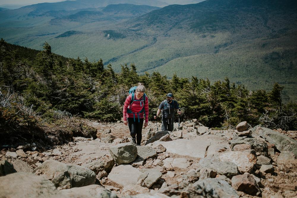 Blog Franconia Ridge (7 of 44)