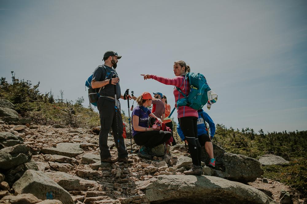 Blog Franconia Ridge (8 of 44)