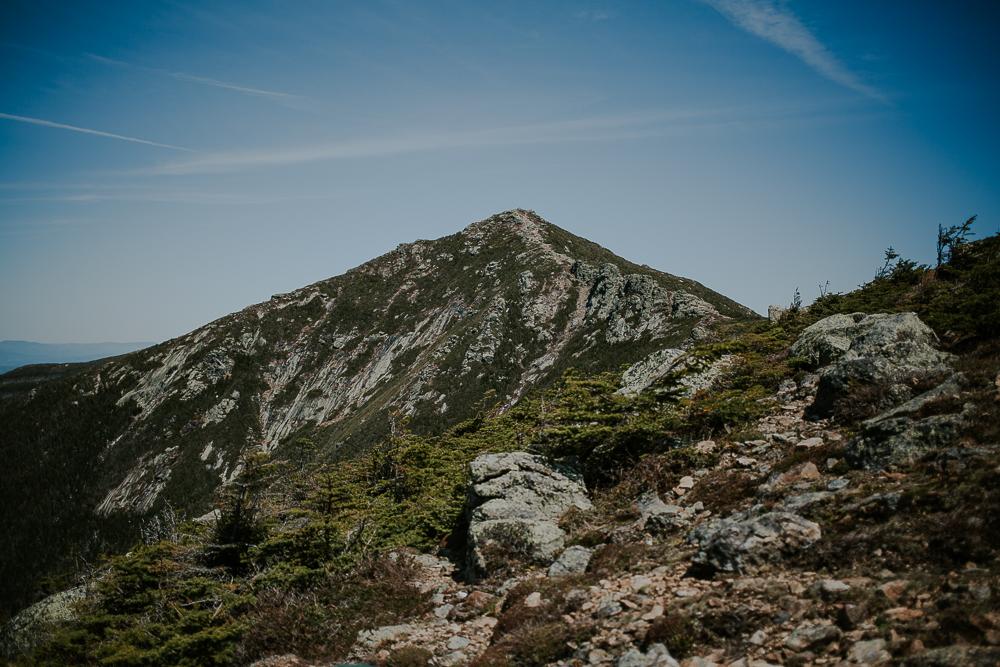 Blog Franconia Ridge (9 of 44)