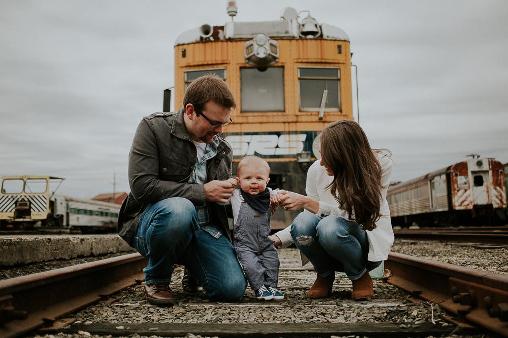 Logan's Train Photoshoot (1 of 1)-16