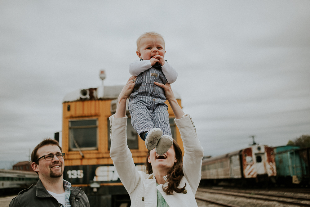Logan's Train Photoshoot (1 of 1)-17