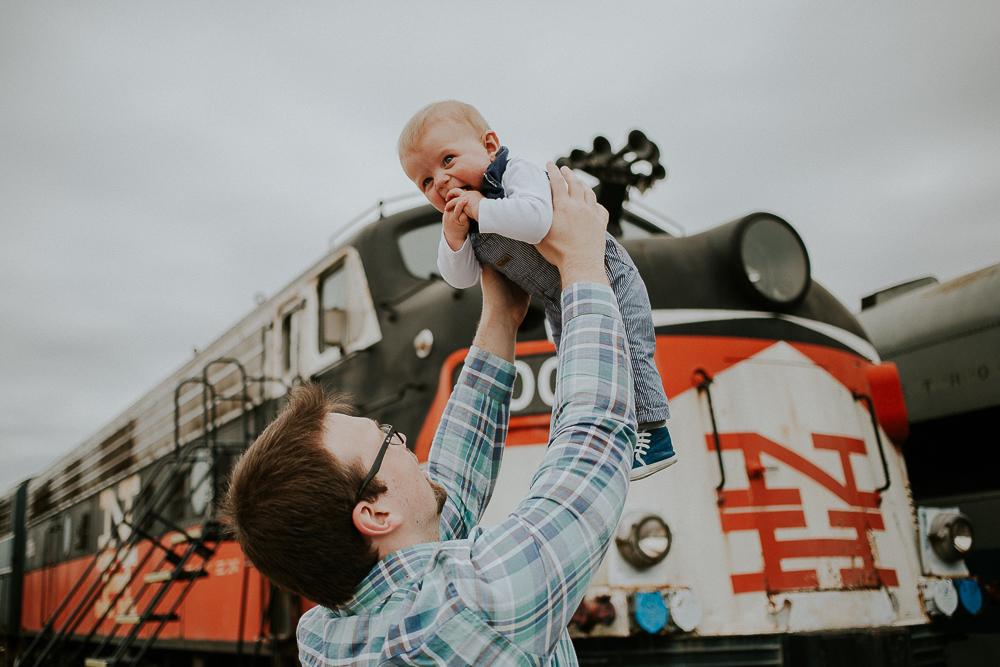 Logan's Train Photoshoot (1 of 1)-21