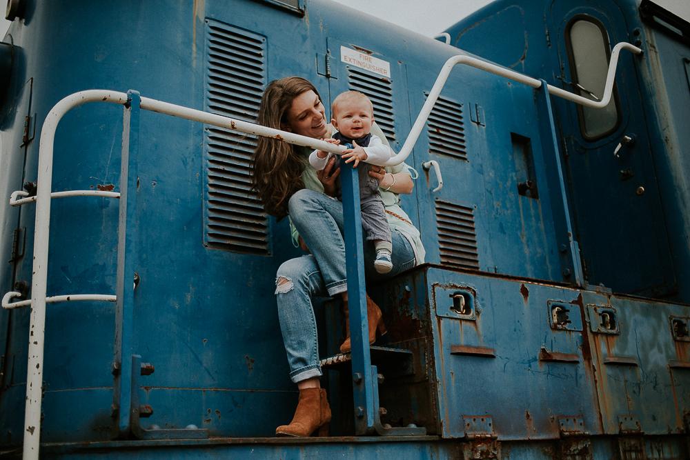 Logan's Train Photoshoot (1 of 1)-25