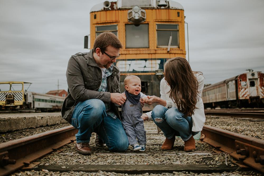 Logan's Train Photoshoot (1 of 1)-39