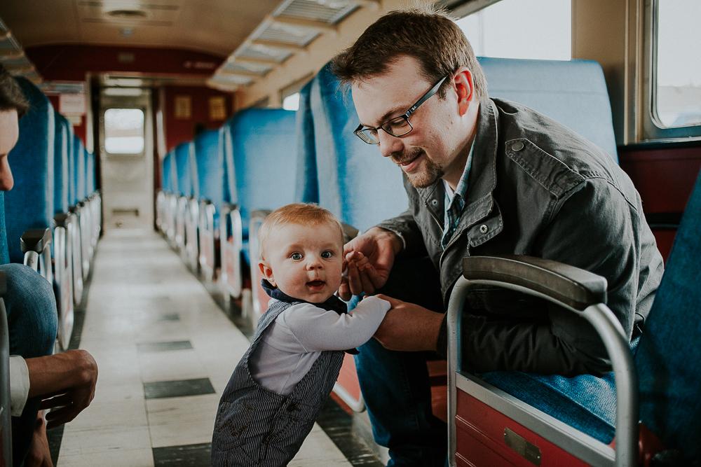 Logan's Train Photoshoot (1 of 1)-6