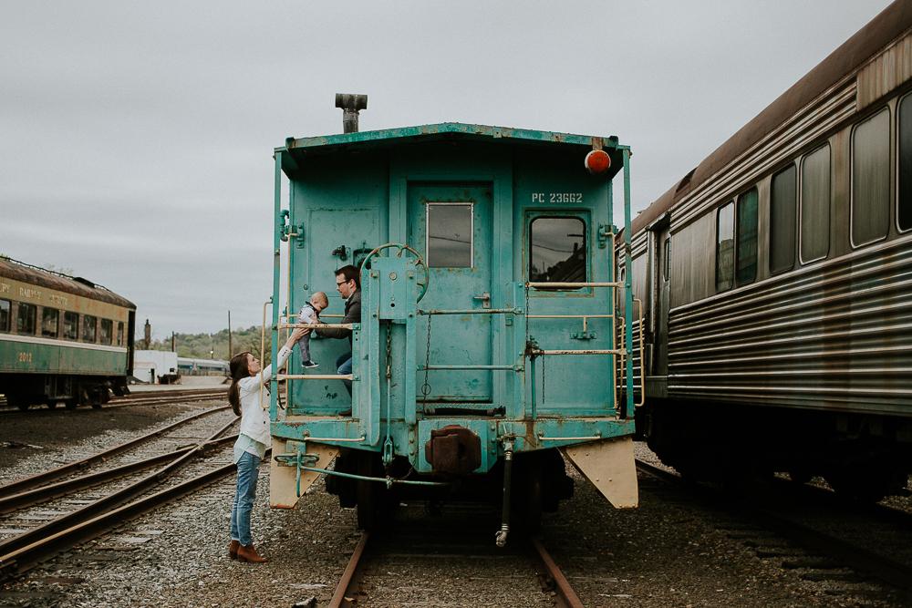 Logan's Train Photoshoot (1 of 1)-7