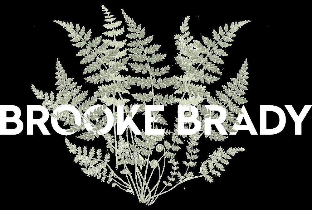 Brooke Brady